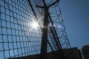 ویدا ربانی و حسین معصومی بازداشت شدند