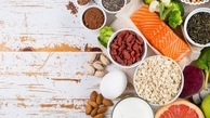 ویتامین هایی که با کرونا مقابله می کنند