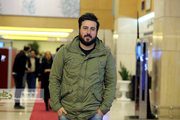 محسن کیایی: هنوز  نقد صحیح را یاد نگرفتیم/ بلد نیستیم  به شعور همدیگر احترام بگذاریم