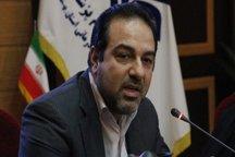 معاون وزیر بهداشت:هوای عسلویه به مراتب از تهران آلوده تر است