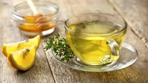 با کمک گیاهان دارویی بیماری های زمستان را درمان کنید