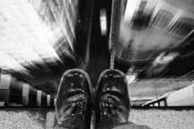 خودکشی نافرجام دختر ۲۰ ساله در ساوه