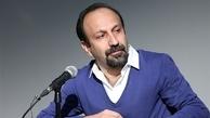 جدیدترین فیلم اصغر فرهادی تحت تاثیر ویروس کرونا