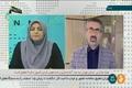 آخرین آمار مبتلایان و جانباختگان ویروس کرونا در ایران از زبان سخنگوی وزارت بهداشت