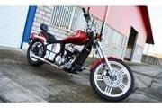 تازه ترین قیمت انواع موتورسیکلت در ۷ خرداد/ جدول