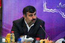 تعویض اولویت بندی پروژه ها در شهرداری اهواز  زیرساخت های استان خوزستان به شدت مشکل دارد
