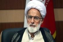 امام جمعه اراک حادثه تروریستی سیستان و بلوچستان را محکوم کرد