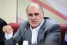 تسهیلات ارزان قیمت به سرمایه گذاران خوزستان پرداخت می شود