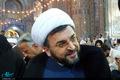 نقاط موفقیت مرجعیت شیعه در عراق