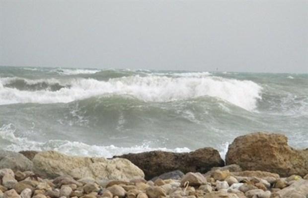دریانوردان از تردد غیرضروری در خلیج فارس پرهیز کنند