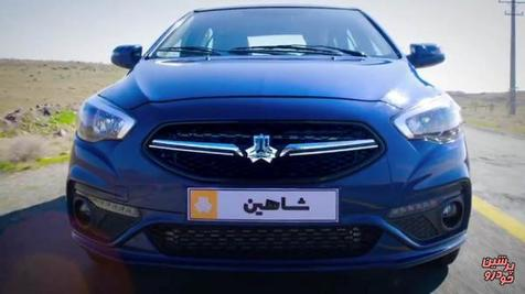 اعلام زمان پیشفروش خودروی جدید سایپا/ پایان تولید پراید ۱۳۱ در تیرماه امسال