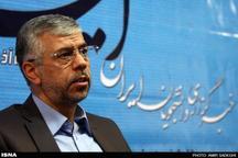 وصیت نامه امام خمینی(ره) چراغ راهی برای مسئولان و مردم است