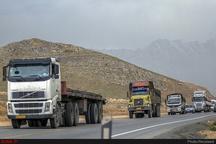 ممنوعیت صادرات کالاهای اساسی از مرز مهران