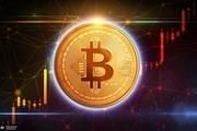 قیمت بیت کوین و ارزهای دیجیتال به تومان و دلار