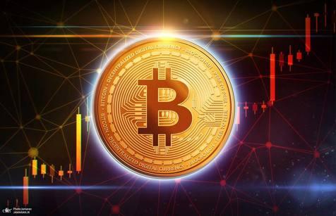 پیشبینی قیمت بیت کوین در روزهای آینده