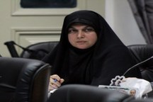 لغو جلسه امروز شورای اسلامی کلانشهر رشت