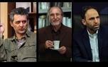 عواقب ممنوعیت چاپ کاغذی روزنامه های ایران چیست؟