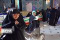 امام جمعه شادگان :مشارکت گسترده در انتخابات نشانه بصیرت مردم است