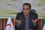 تخصیص ۱۲ میلیارد تومان برای مبارزه با کانونهای گردوغبار در اصفهان