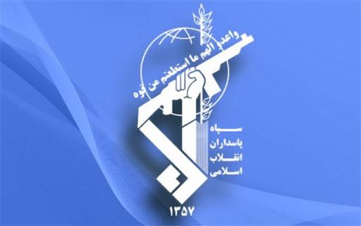 نشریه آمریکایی: ایران به ناوگان نخبگان زیردریاییهای بدون سرنشین پیوست