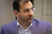 پیشنهاد بودجه اضطراری لازم برای مبارزه با کرونا در تهران
