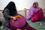 راه اندازی هشت کارگاه صنایع دستی در کهگیلویه و بویراحمد