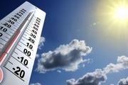 هوای آفتابی همراه با رشد ابر در گیلان تا اواسط هفته آینده