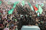 مقاومت فلسطین در سرزمین های فلسطنیی بسیج عمومی اعلام کرد