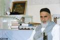 تبریک امام به شکنندگان حصر آبادان