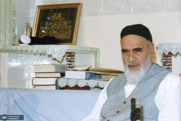چرا  رمضان ماه نزول کتب آسمانی است؟