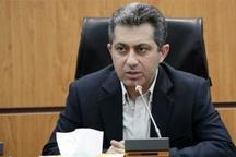 بهره برداری از 80خانه بهداشت ،تا پایان خرداد ماه در مازندران