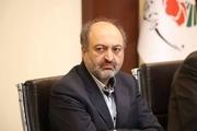 تدابیر لازم برای بستن پارکهای استان قزوین اتخاذ شود