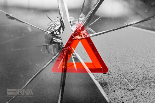 ۴ کشته و ۸ زخمی حاصل بیتوجهی رانندگان در جادههای فارس