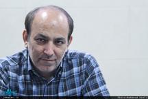 دبیرکل حزب اتحاد ملت: «فعلا» فرصت ثبتنام در انتخابات را از دست ندهید
