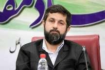 استاندار خوزستان:350 هزار هکتار از کانونهای گرد وخاک داخلی فعال است