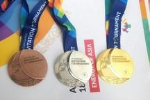 وزیر ورزش: پاداش مدال آوران جاکارتا بزودی پرداخت می شود