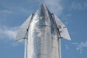 کمک هوش مصنوعی برای رسیدن به فضا
