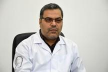 راهاندازی سامانه گردشگری سلامت قم توسط جهاد دانشگاهی