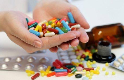 تولید داروی ضد کرونای جدید برای آنهایی که نمیتوانند واکسینه شوند