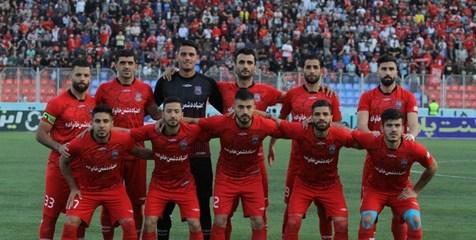 وزارت ورزش از باشگاه نساجی تقدیر کرد
