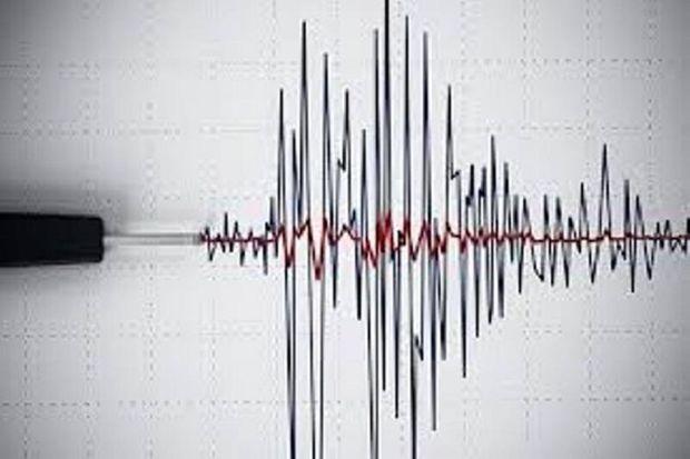 شبکه همراه اول در مناطق زلزلهزده شمال غرب پایدار است