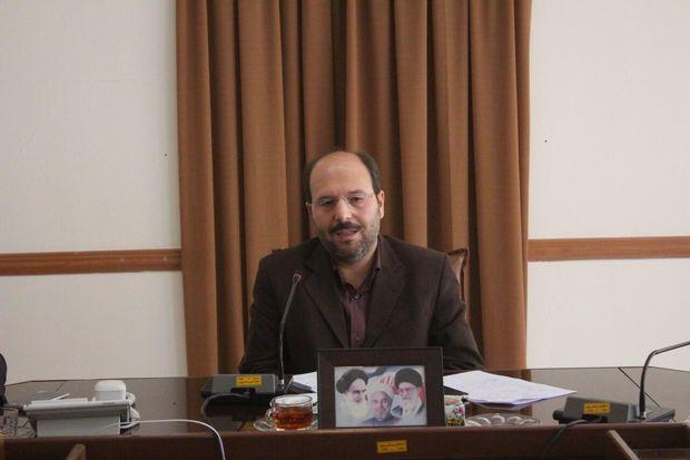 نگاه دولت تدبیر و امید به حوزه بانوان واقع بینانه بوده است