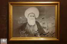 میرزا حبیب الله رشتی که بود؟/چرا ایشان مرجعیت را نپذیرفت؟