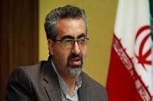 چهارمین محموله کیتهای تشخیص اختصاصی «کرونا» وارد ایران شد