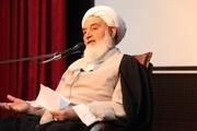 آینده جهان از آنِ اسلام است
