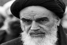 امام خمینی (ره) احیاگر قرآن در عصر حاضر بود
