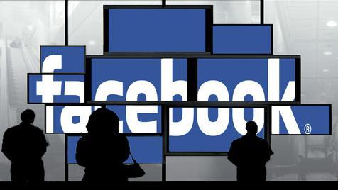 کارمندان فیس بوک برای همیشه دورکار می شوند