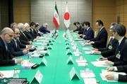 روحانی: از کمک همه کشورها برای برقراری صلح و ثبات در منطقه استقبال می کنیم / نتیجه تحریم آمریکا باخت – باخت است و سودی برای هیچکس ندارد