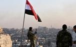 ارتش سوریه شهر حلب را به طور کامل امن کرد/ آزادی شهرهای جدید و فرار تروریست ها