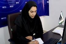 هر ایرانی یک مبارز اقتصادی - مریم جلالی پور *